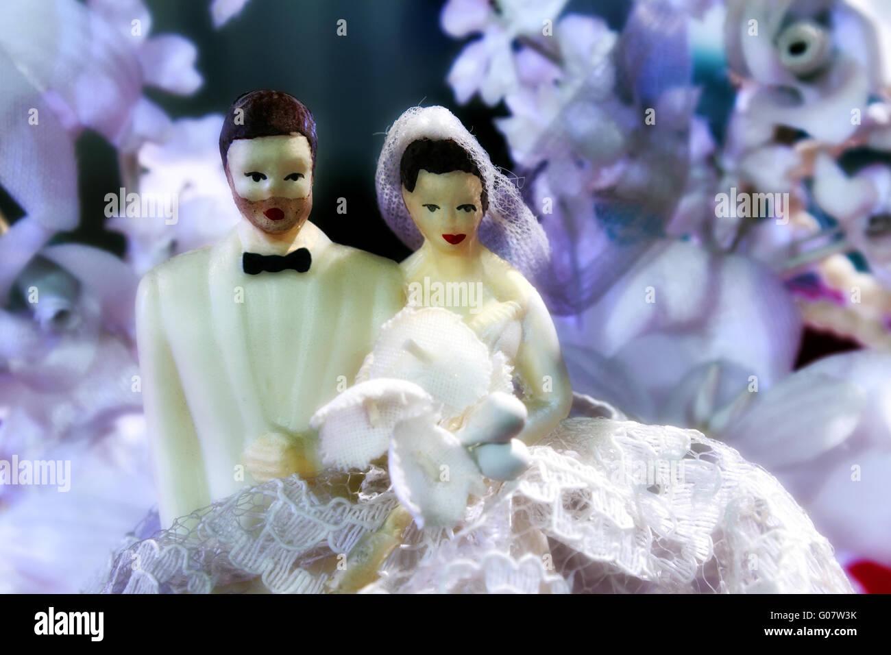Ceremony decoration ornaments wedding stock photos ceremony wedding decoration stock image junglespirit Gallery