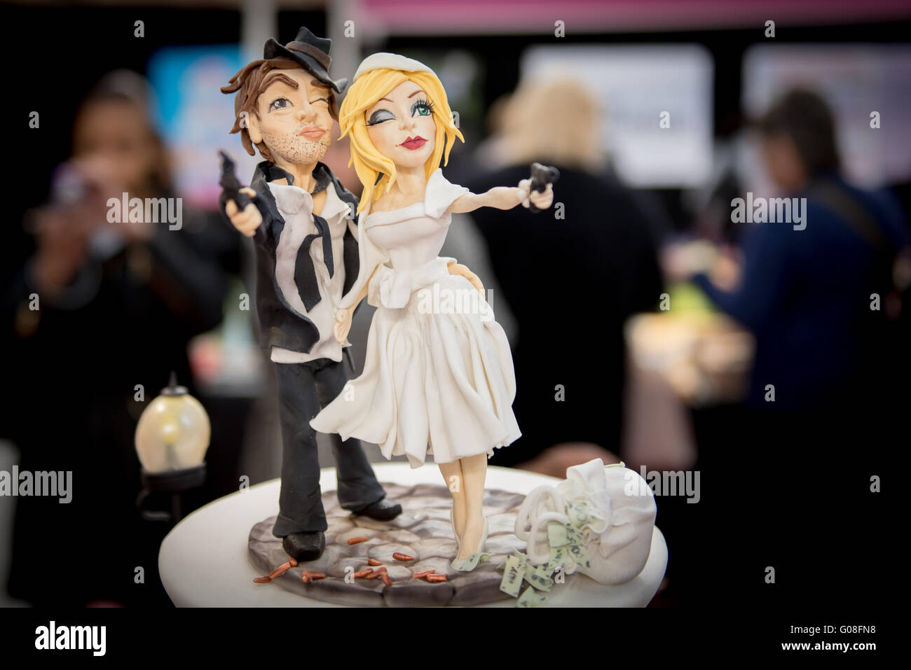 Bonnie And Clyde Stock Photos Bonnie And Clyde Stock Images Alamy