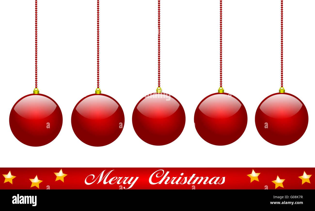 Weihnachtsbilder Merry Christmas.Weihnachtsbilder Stock Photos Weihnachtsbilder Stock Images Alamy