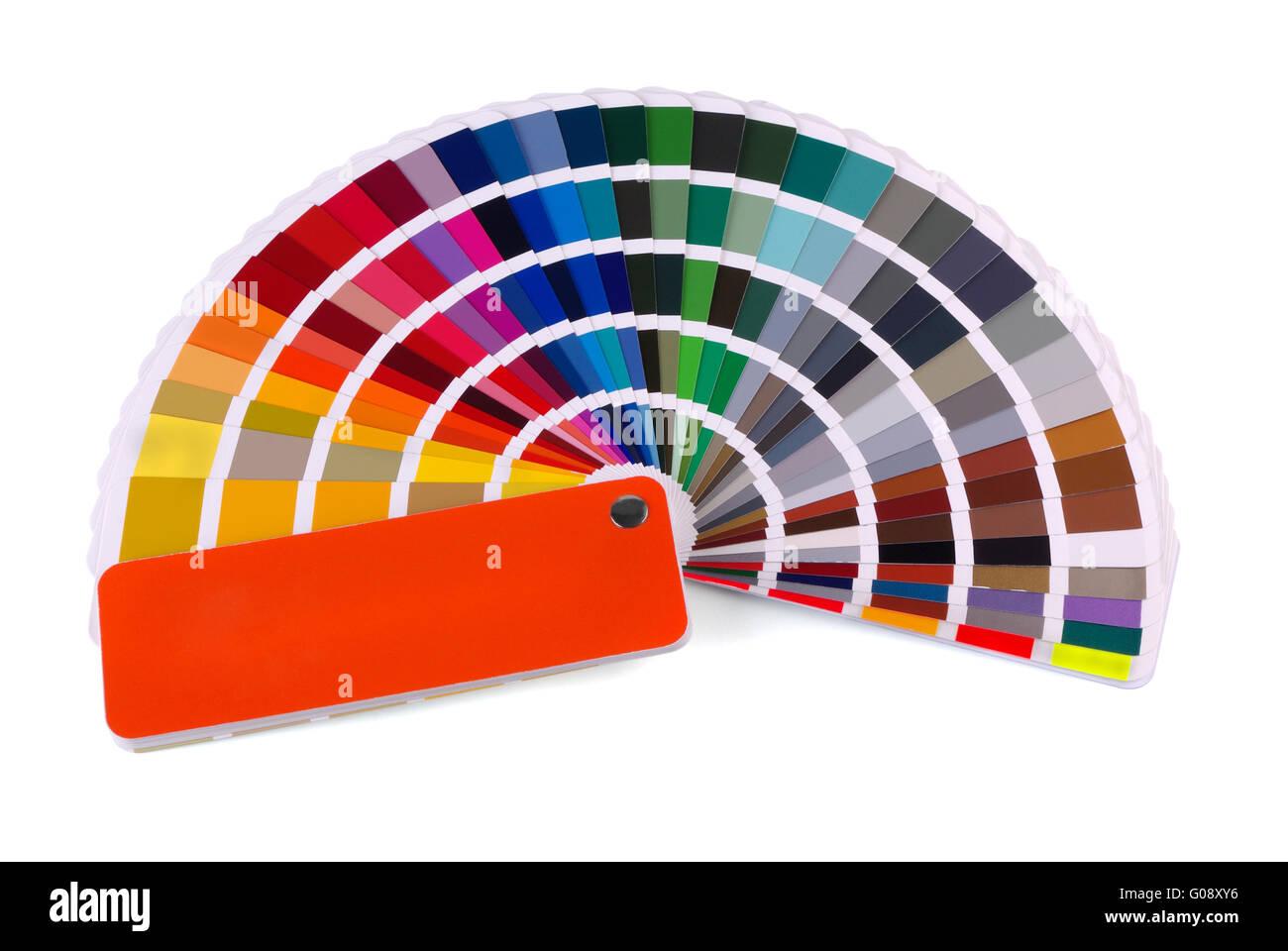 Abstract Coloring Book Stock Photos & Abstract Coloring Book Stock ...
