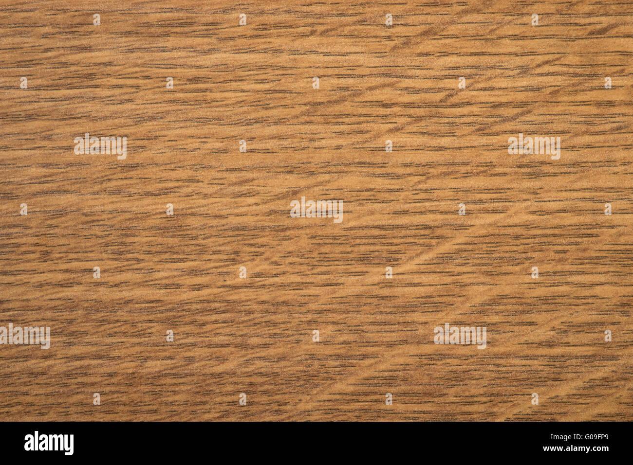 Rustical oak Wooden texture - Stock Image