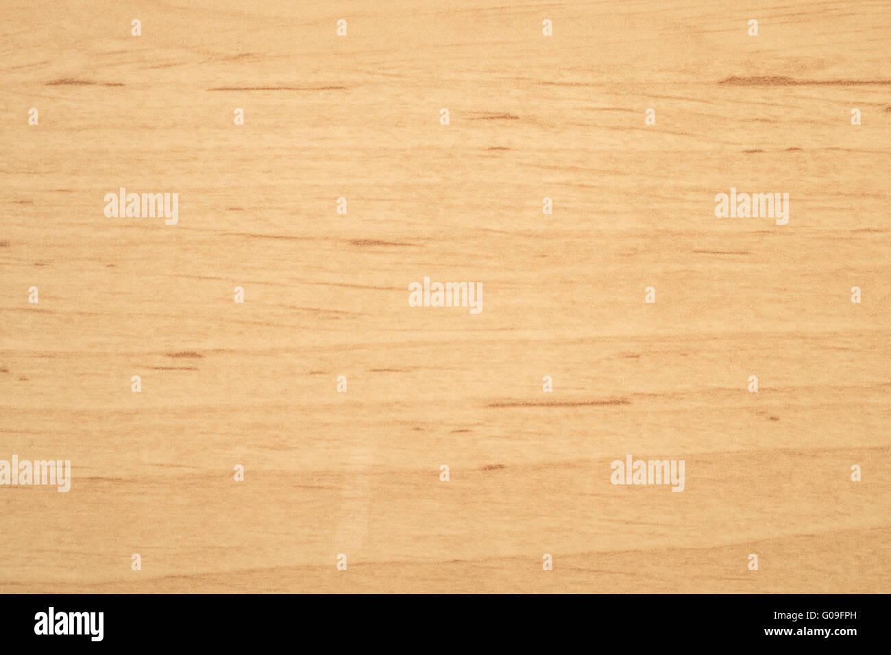 Alder Wooden Texture Stock Photo 103472169 Alamy