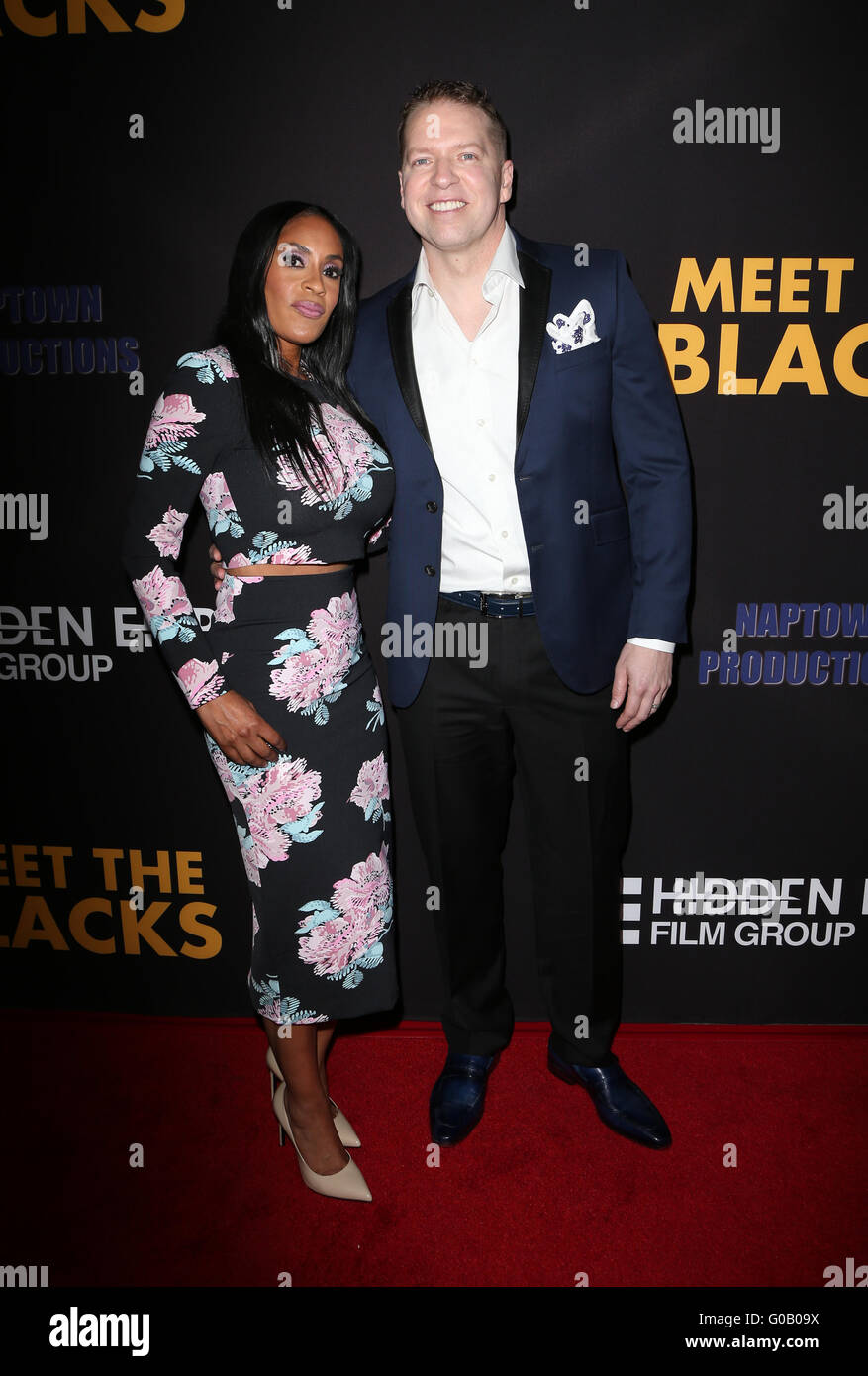 Kenya Duke Owen And Gary Owen High Resolution Stock Photography And Images Alamy Kenya duke is known for her work on aries spears: https www alamy com stock photo premiere of freestyle releasings meet the blacks at arclight hollywood 103503958 html