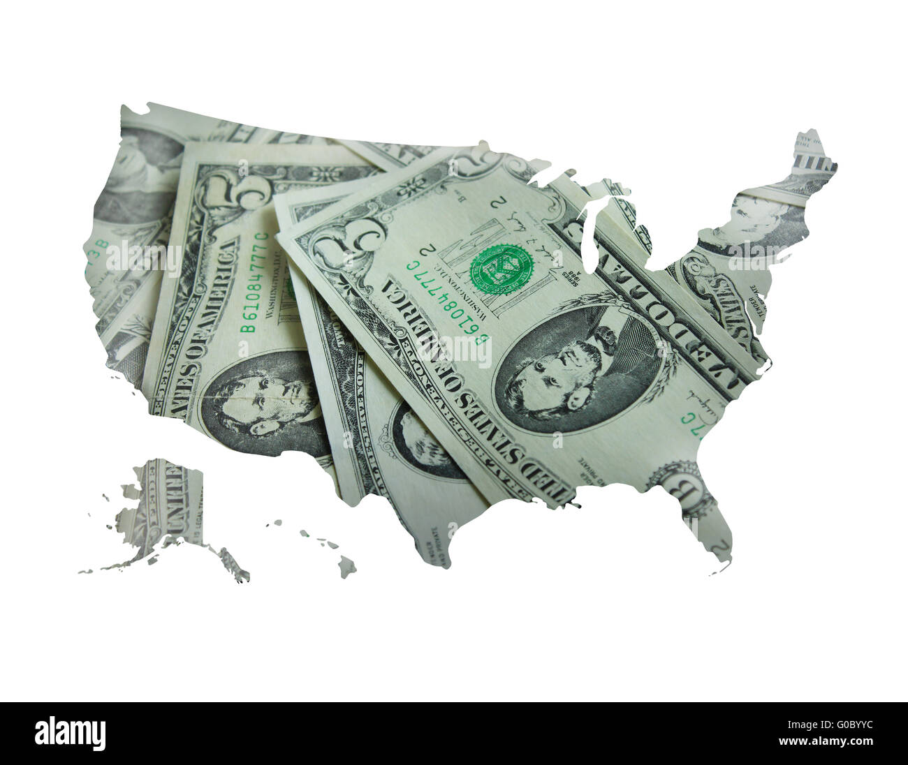 map of United States of America made from dollars Stock ... Image Of United States Map Dollars on puerto rico dollar, kelsey dollar, bajan dollar, technology dollar, australia's dollar, singapore dollar, canadian dollar, snowflake dollar, 2014 us dollar, lizzie dollar, laos dollar, new taiwan dollar, us treasury dollar, professional dollar, world trade dollar, ruble dollar, us hundred dollar, argentine dollar, new zealand dollar, botswana dollar,