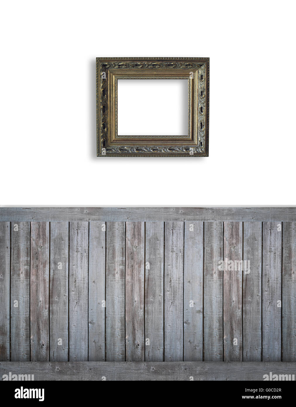 Beadboard Paneling Stock Photos Beadboard Paneling Stock Images
