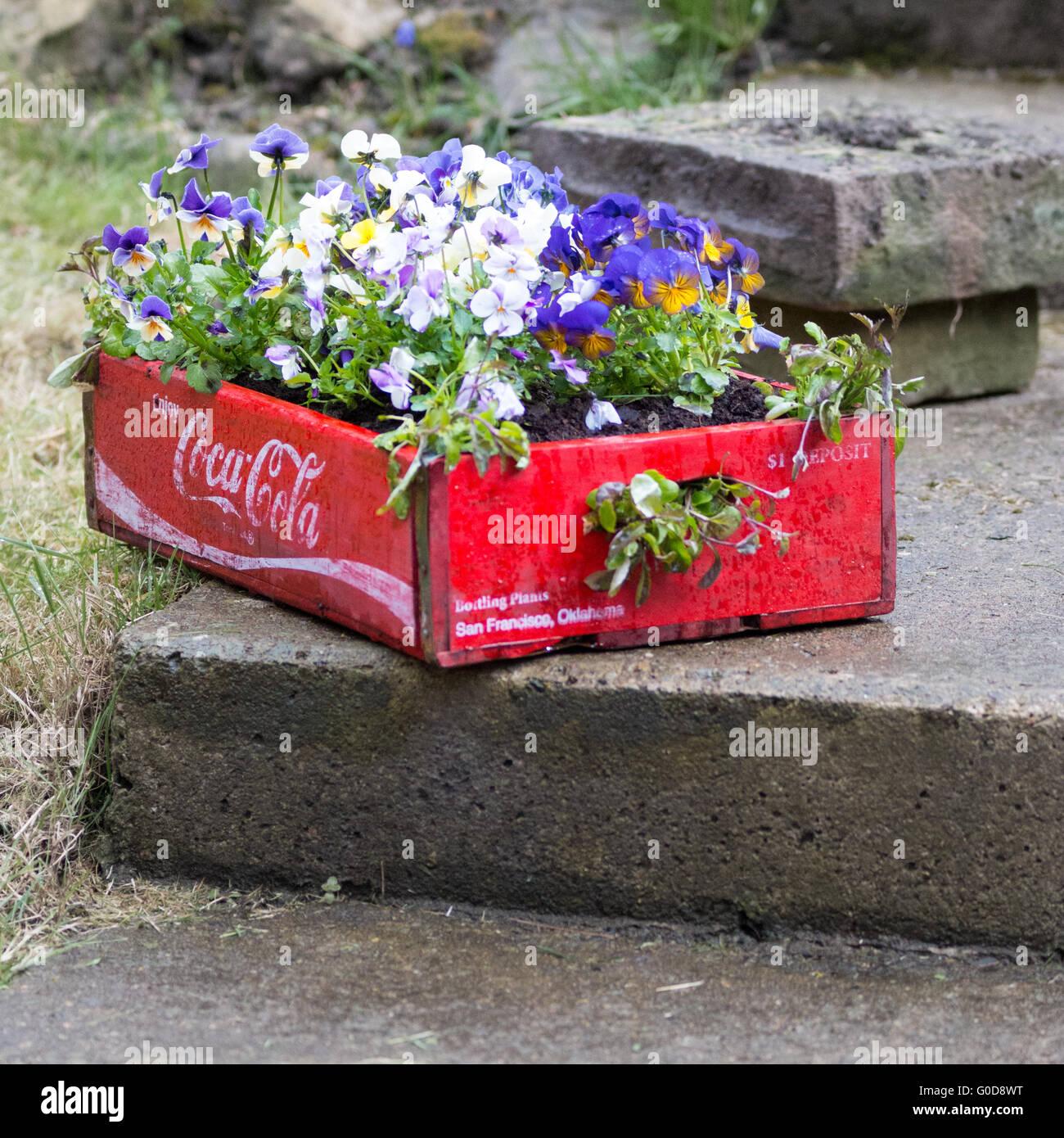 Vintage Coca Cola Stock Photos Amp Vintage Coca Cola Stock