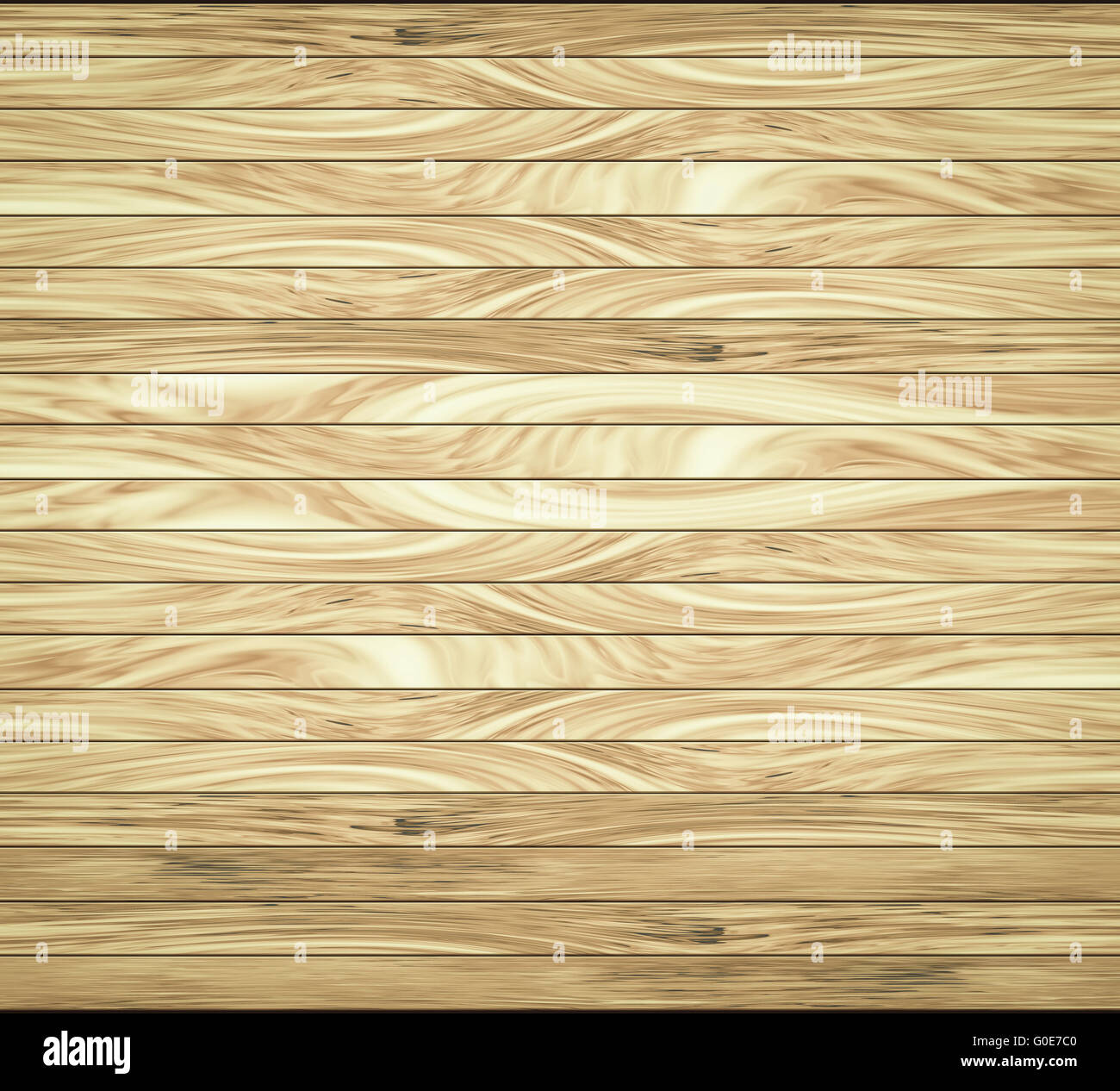 Abstract Wood Pallets Background Stock Photo: 103575360 ...
