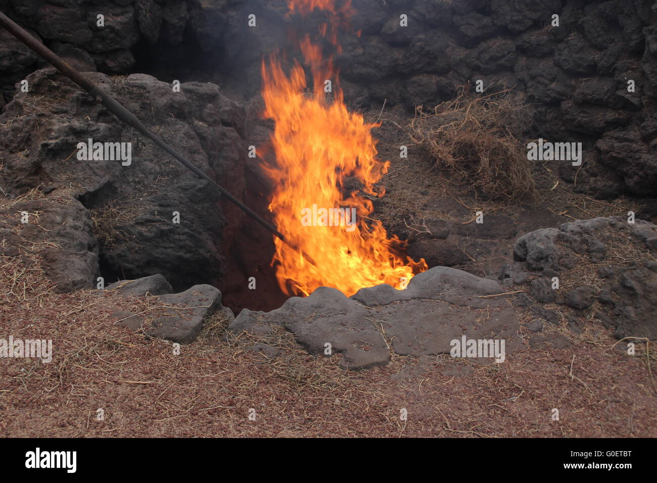c8c5f5bee Fire In The Hole Stock Photos & Fire In The Hole Stock Images - Alamy