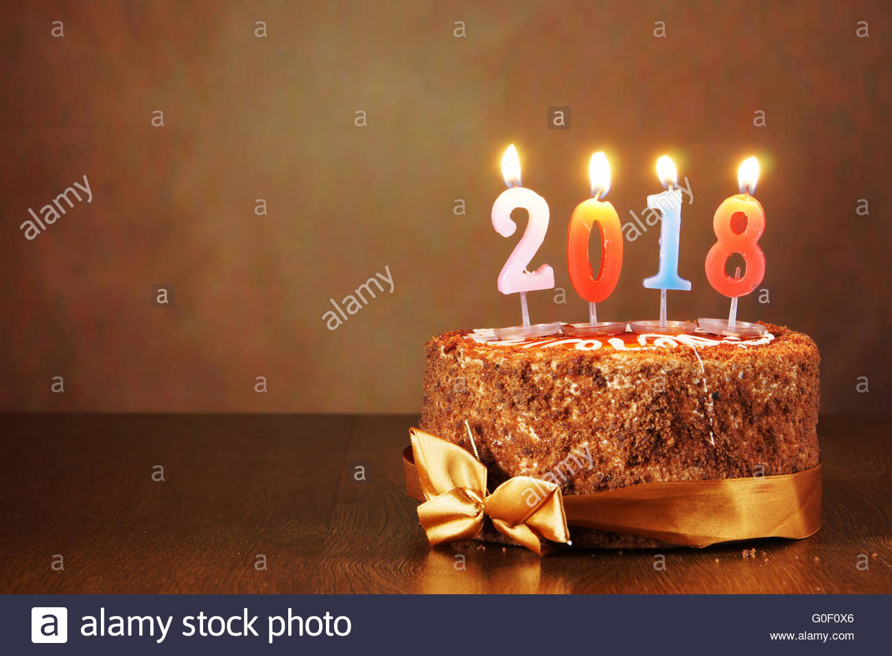 New Year Cake Stock Photos & New Year Cake Stock Images   Alamy