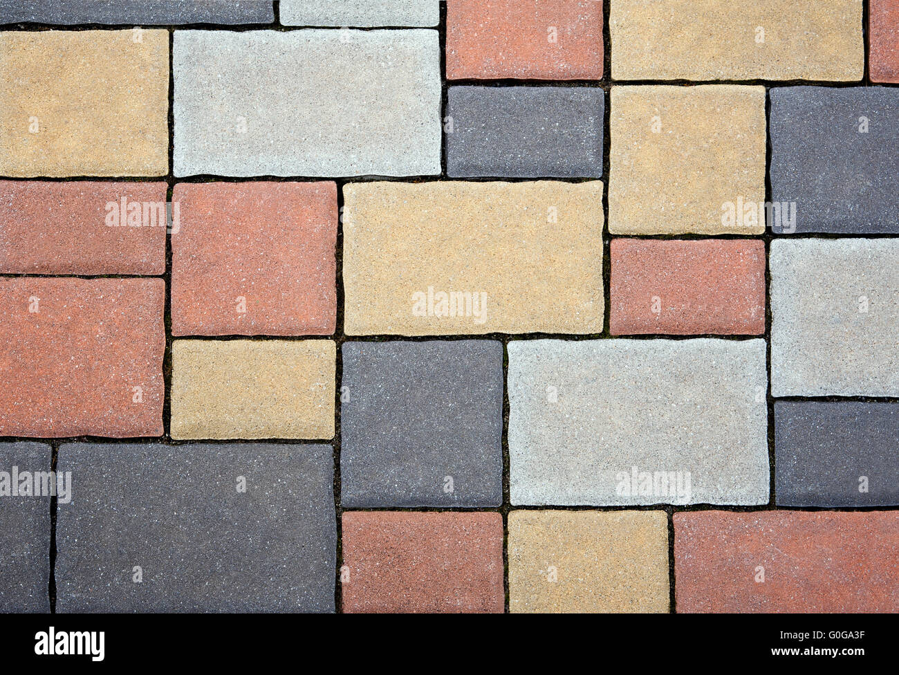 Flooring Stock Photos Amp Flooring Stock Images Alamy