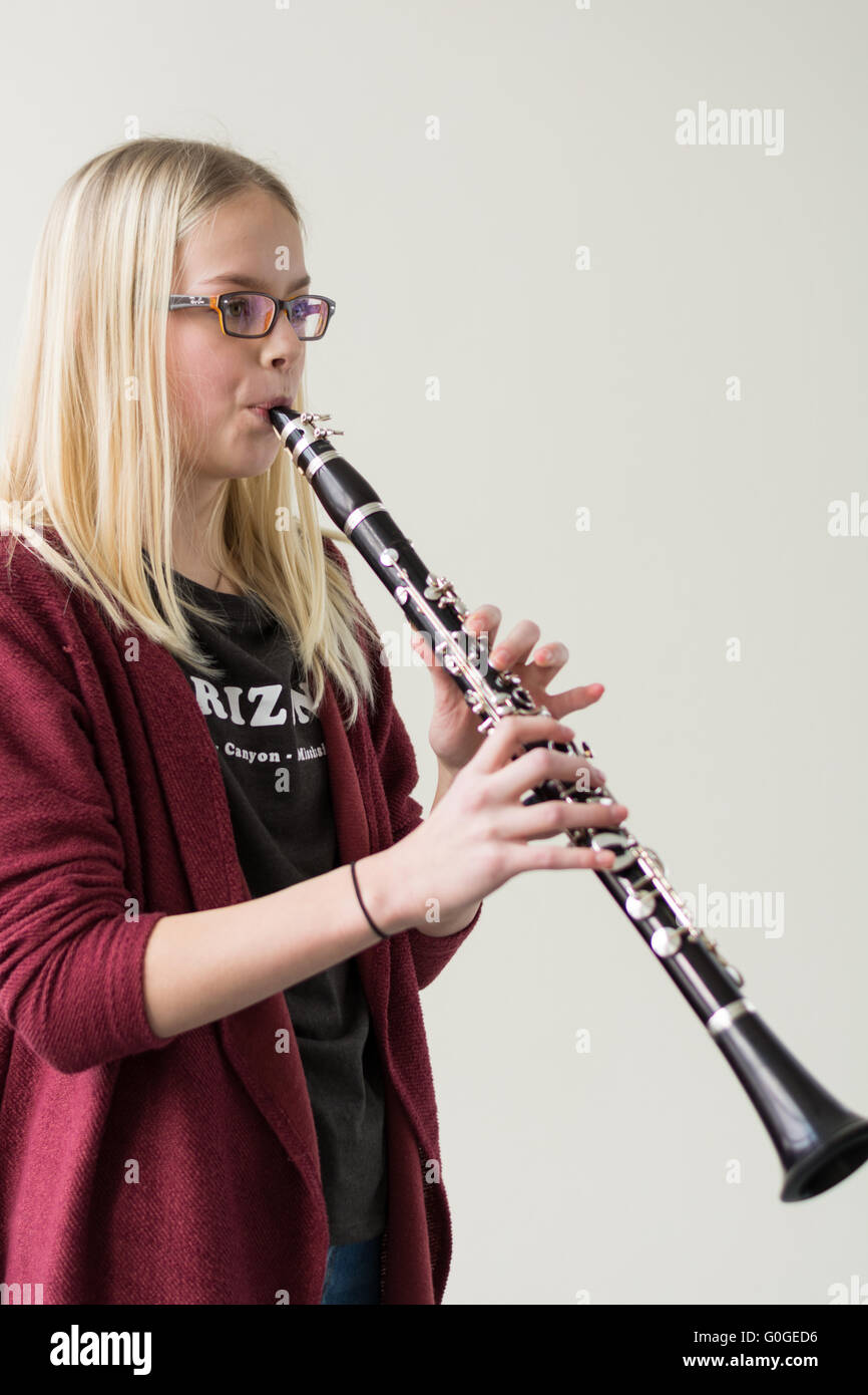 Clarinet Music Solo Unaccompanied Updated 20 October 2018 This page has music for solo clarinet without accompaniment although we have listed a piece to be