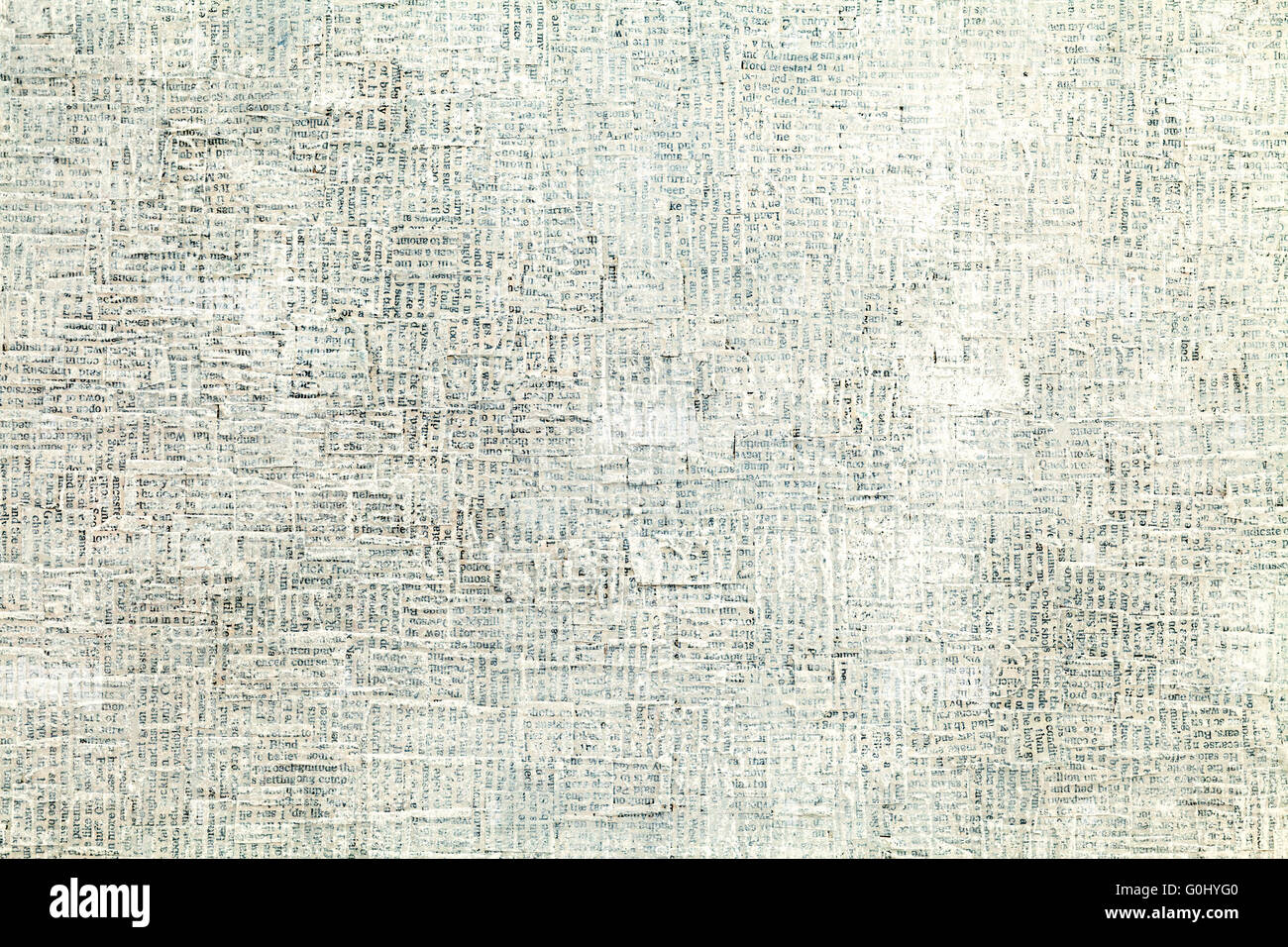 grunge abstract newspaper background design stock photos & grunge
