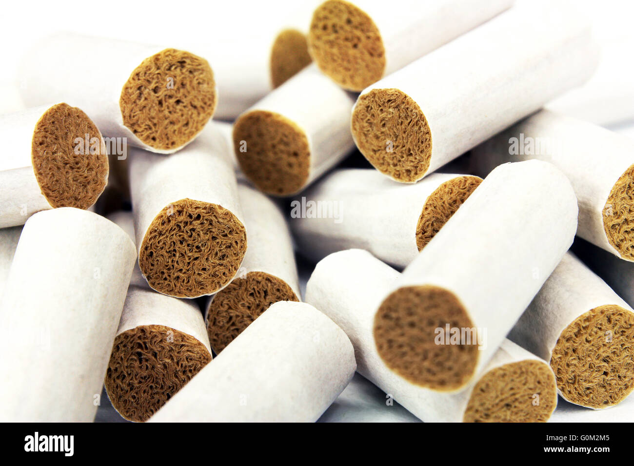 Buy cigarettes wilmington UK