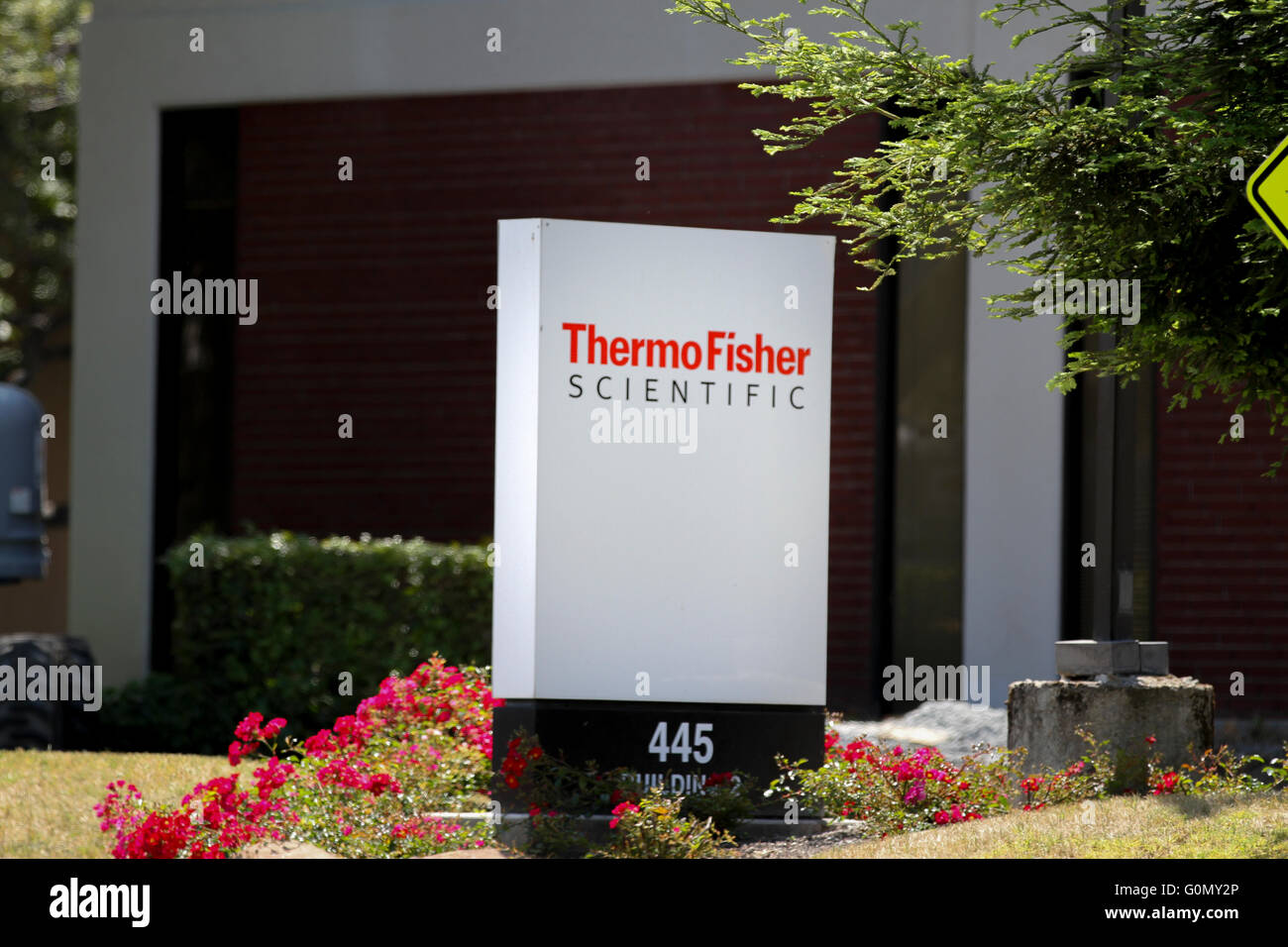 Thermo Stock Photos Thermo Stock Images Alamy