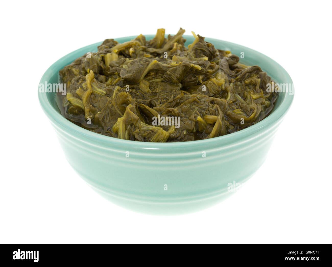 How to Use Your Canned Spinach How to Use Your Canned Spinach new photo