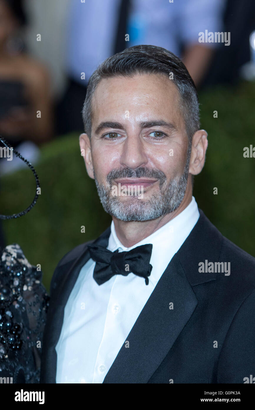 29a7addcaa9d6 Marc Jacobs Stock Photos   Marc Jacobs Stock Images - Alamy