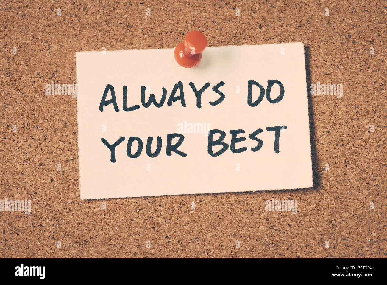 Best Quotes Stock Photos Best Quotes Stock Images Alamy