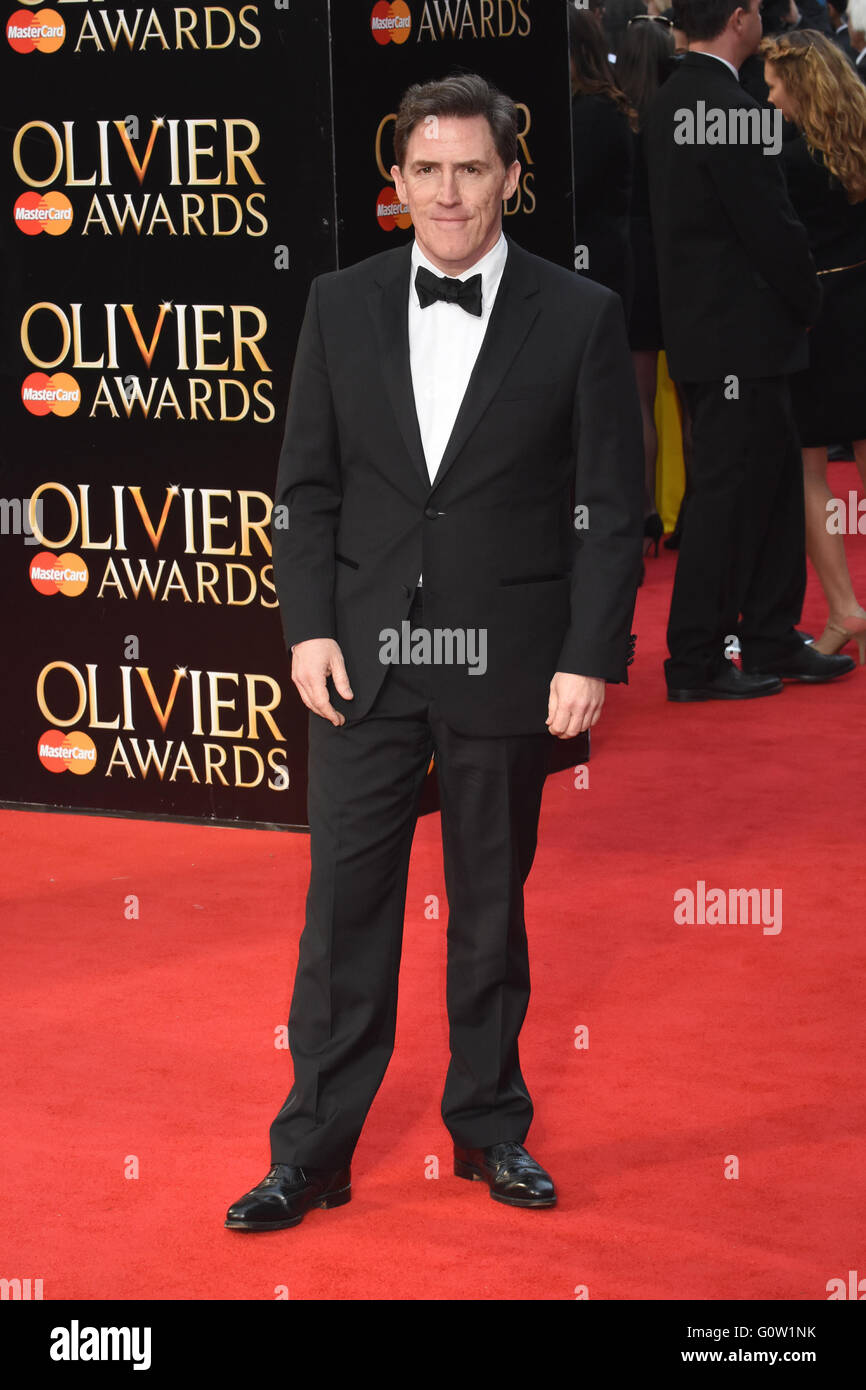 338faf8e76 The Olivier Awards held at the Royal Opera House - Arrivals Featuring  Rob  Brydon Where