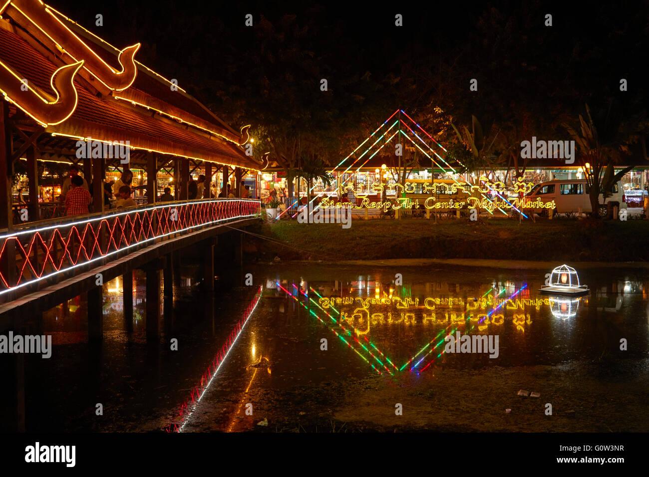 thailand footage at bangkok night videoblocks lights stock video blurred market wheel thumbnail background light