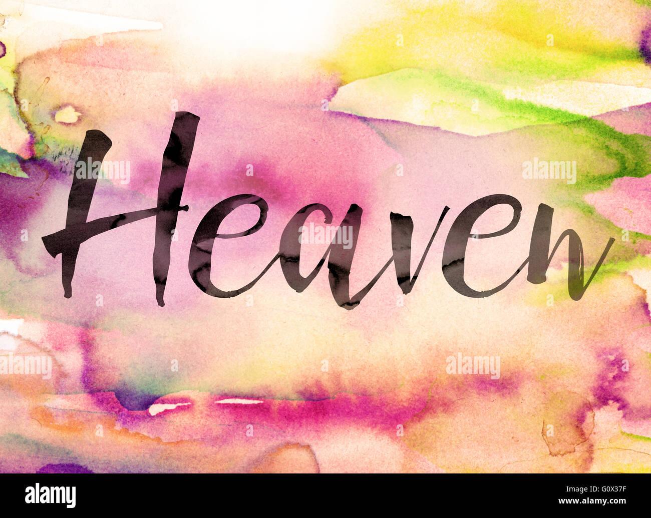 Word Jesus Written In Black Stock Photos & Word Jesus Written In ...