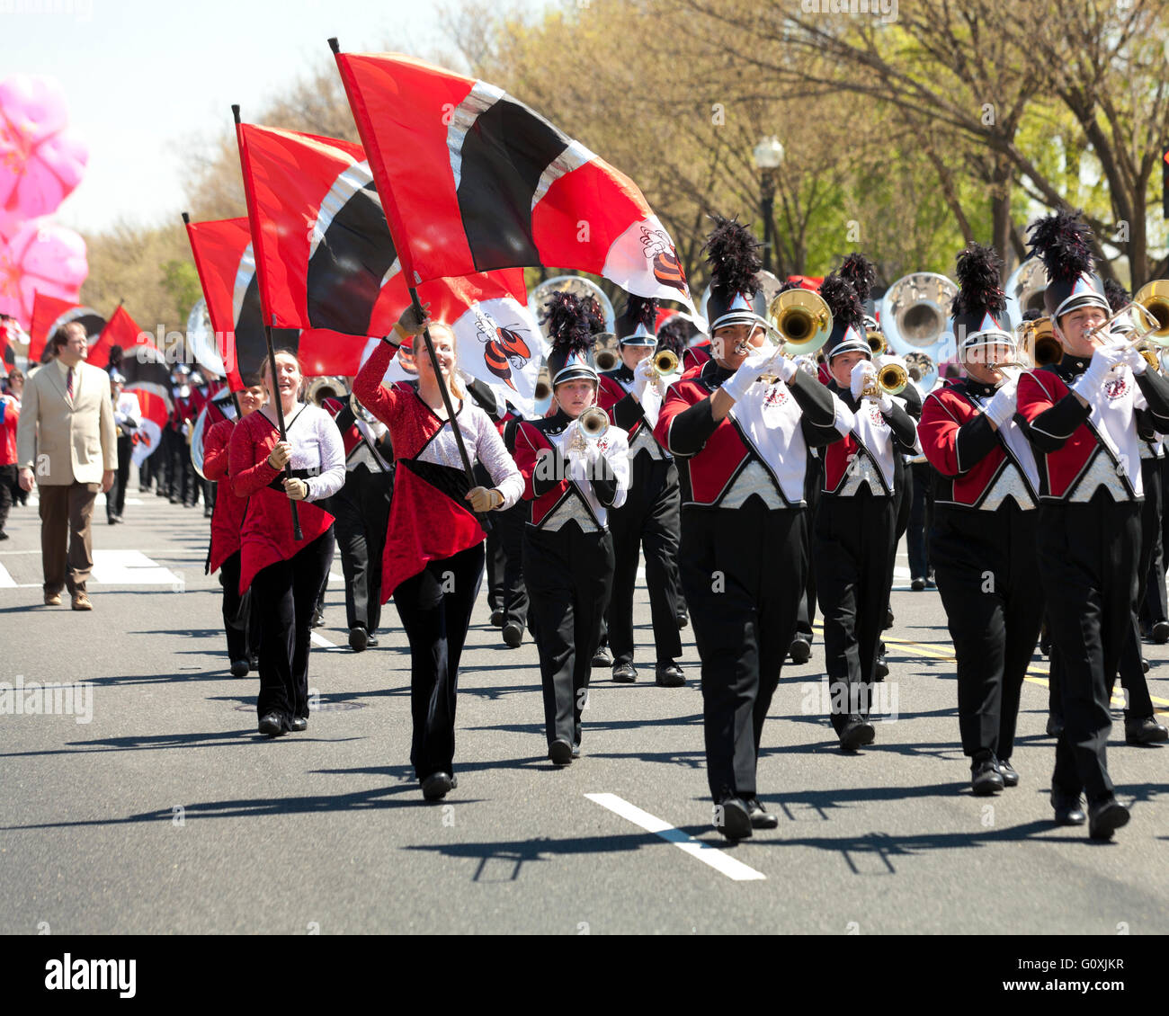 high-school-marching-band-at-2016-nation