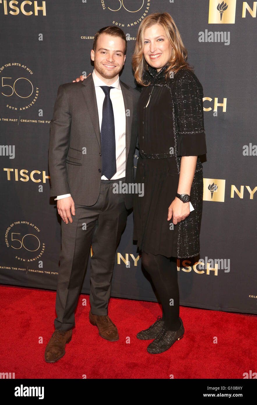 Nyu Tisch Alumni.Nyu Tisch 50th Anniversary Gala Hosted By Alec Baldwin And