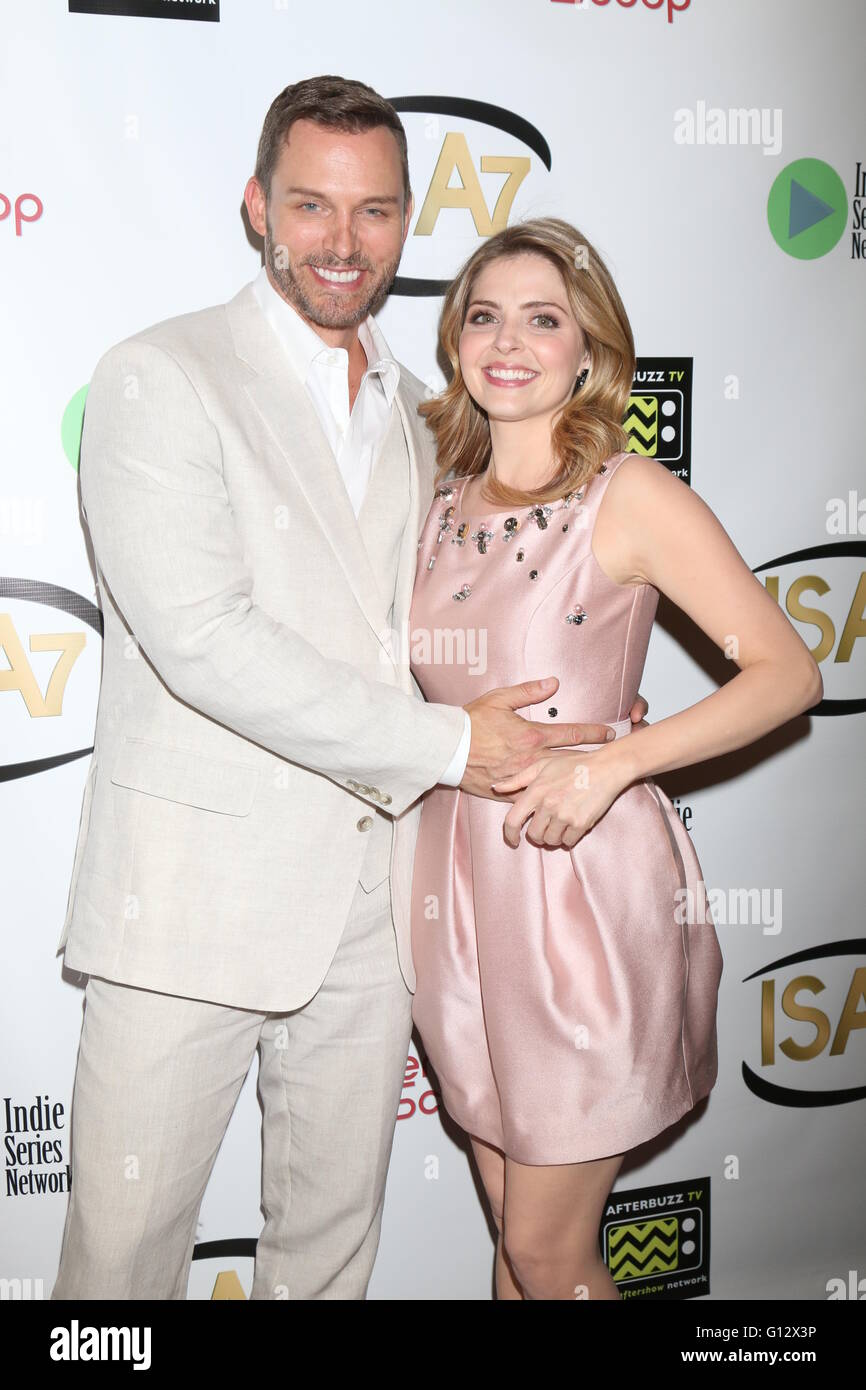 Hacked Jen Lilley nude (61 foto and video), Tits, Is a cute, Twitter, legs 2017