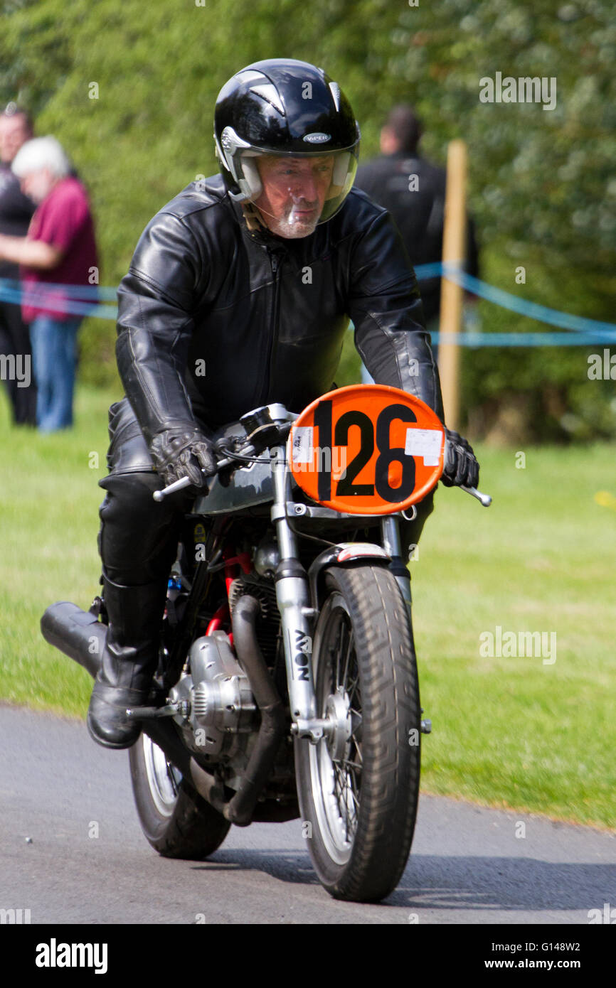 Cc Rider Stock Photos & Cc Rider Stock Images - Alamy