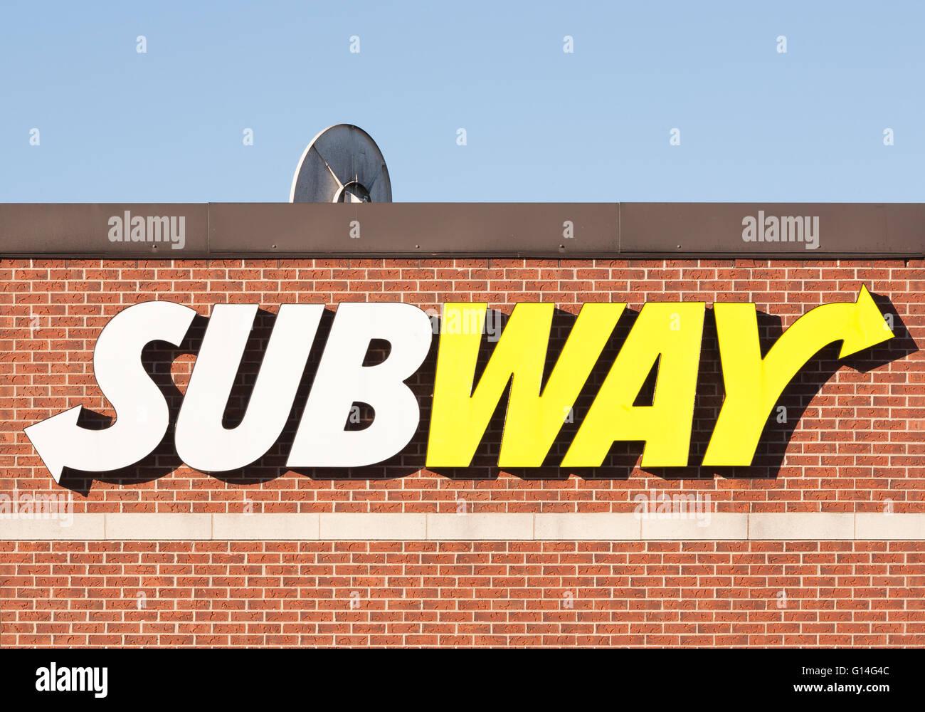 Hr Fast Food Melbourne