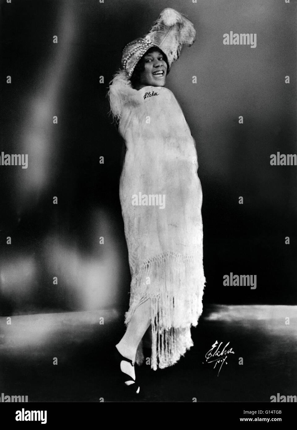 Blues Singers Stock Photos & Blues Singers Stock Images - Alamy
