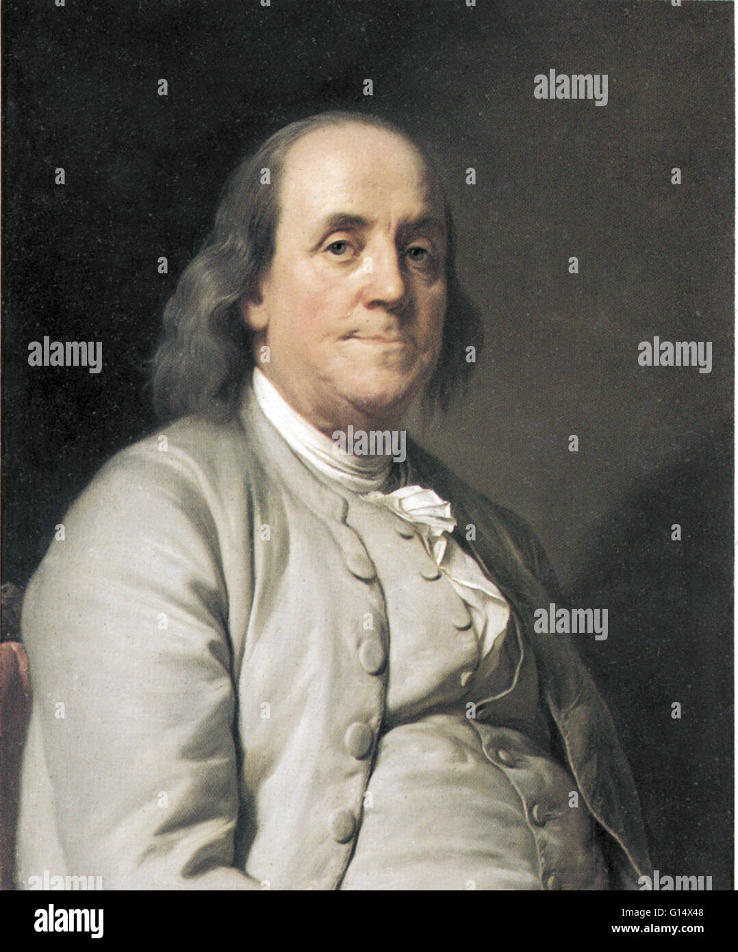 benjamin franklin lightning stock photos benjamin franklin lightning stock images alamy. Black Bedroom Furniture Sets. Home Design Ideas