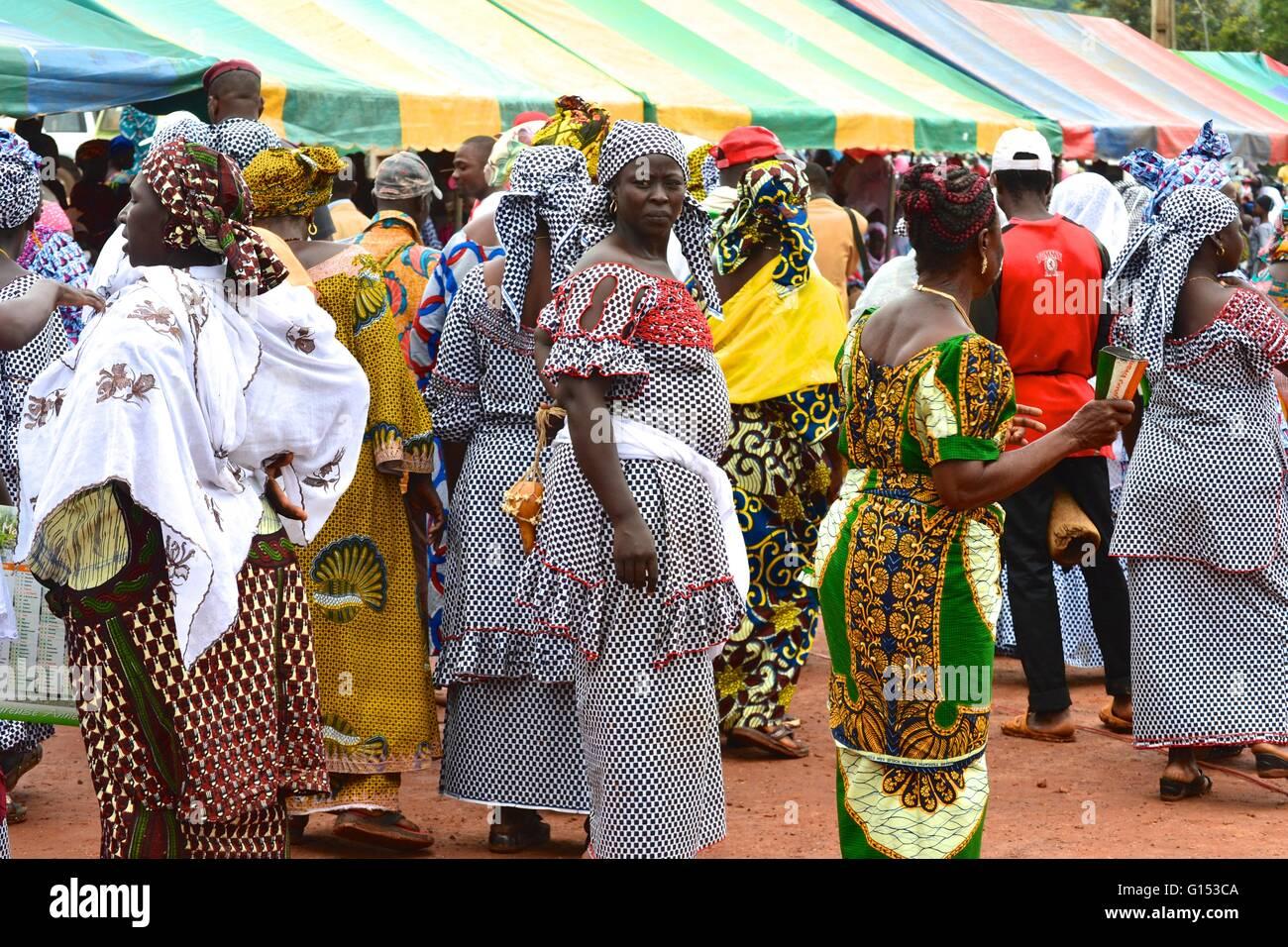 Traditional African Wedding Stock Photos  U0026 Traditional