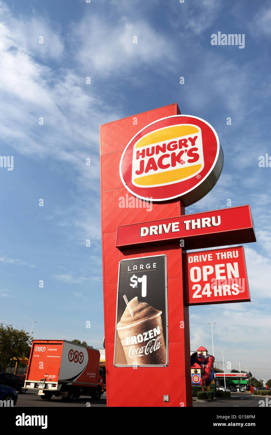 hungry jacks australia Hungry jacks is kicking of a major cloud first strategy in coming weeks by  replacing a number of its decade old, internally developed business.