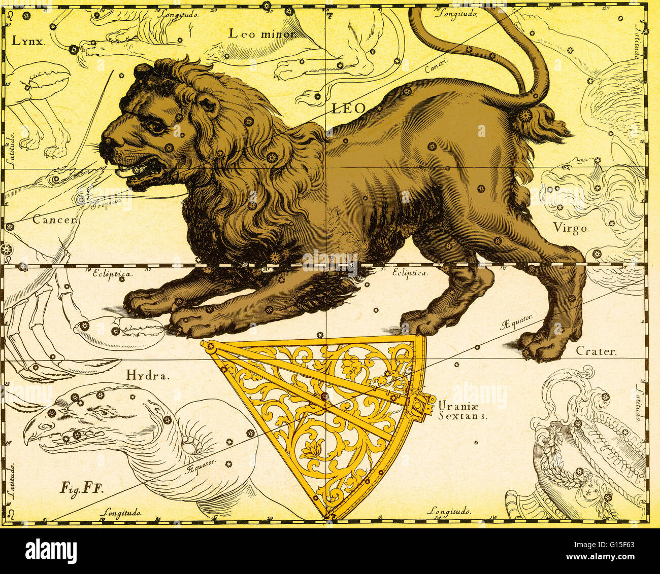 latin zodiac leo is one of the constellations of the zodiac its name 5228