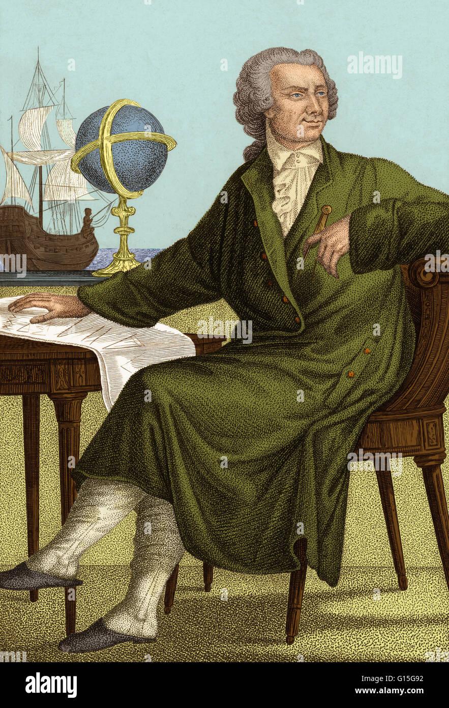 swiss mathematician leonhard euler