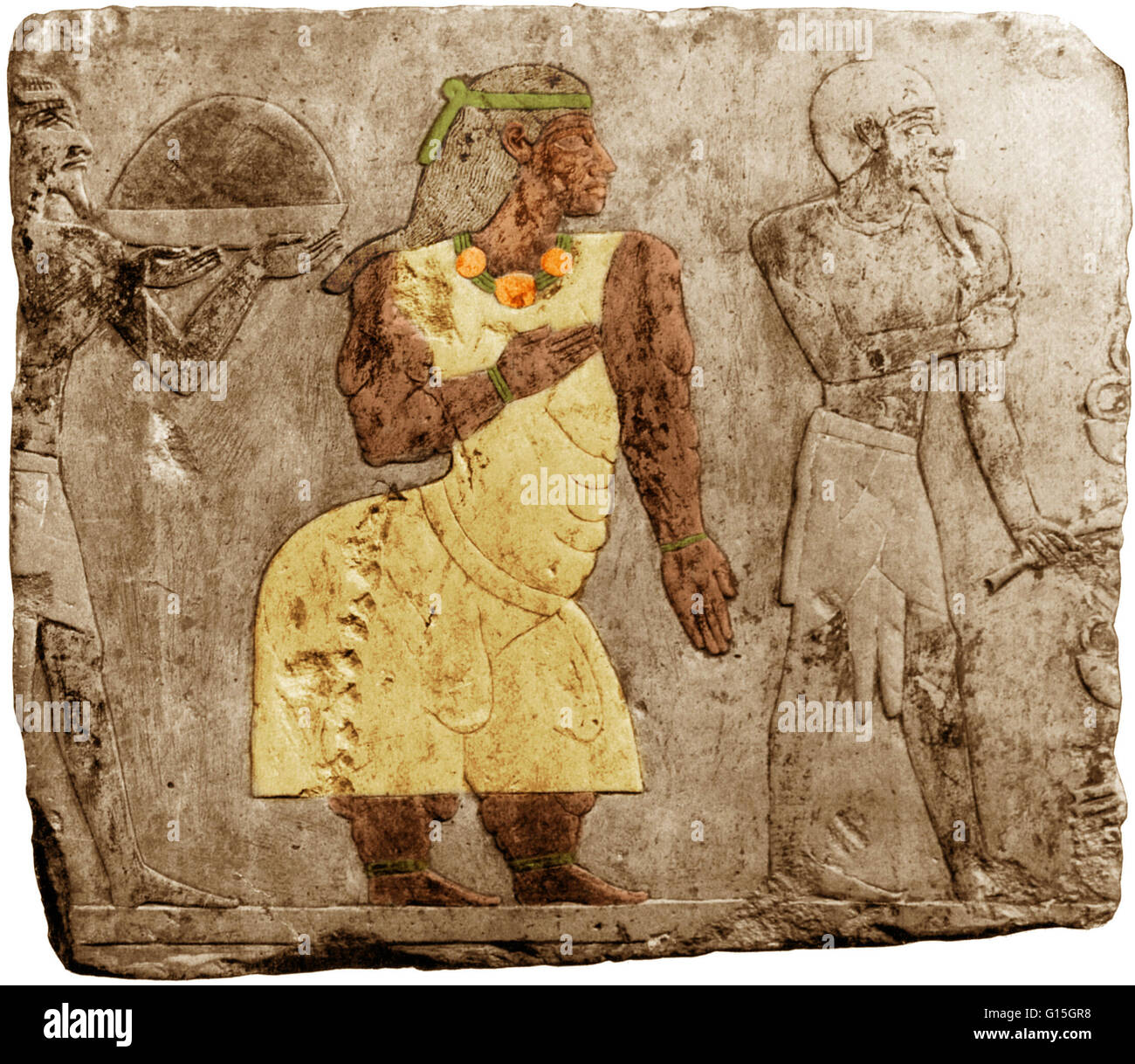 Ancient Egypt Art Stock Photos & Ancient Egypt Art Stock Images - Alamy