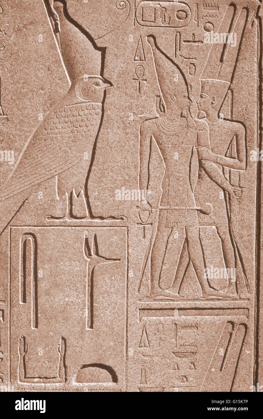 Ancient language stock photos
