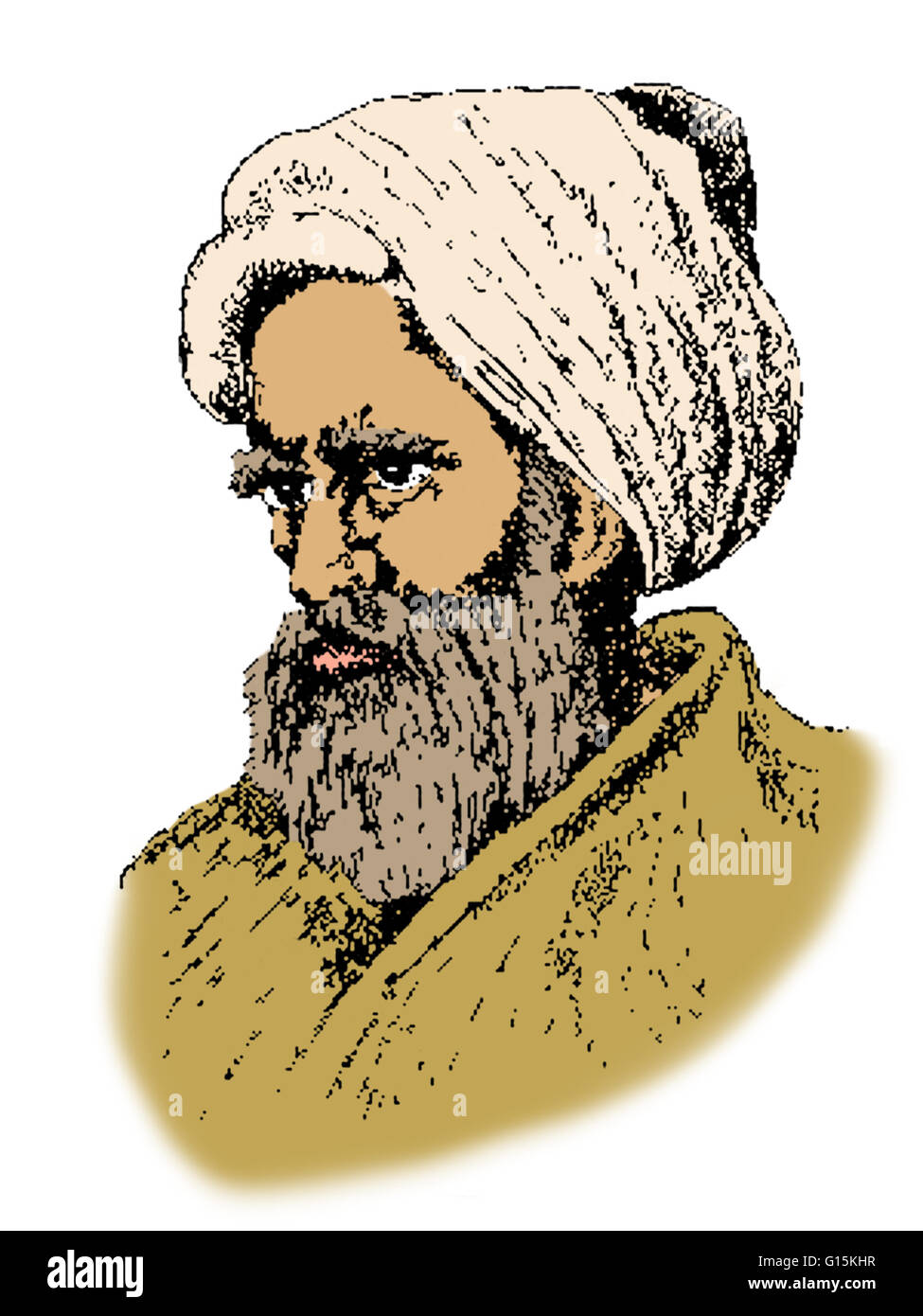 the life and struggles of abu ali al kilawi and dr naji Philip khoury's portrait of abu ali al-kilawi shows us an old-style neighborhood enforcer as presented in the literature these biographies suggest the cgtt) as part of a trend already established by the nineteenth-century ottoman 17.