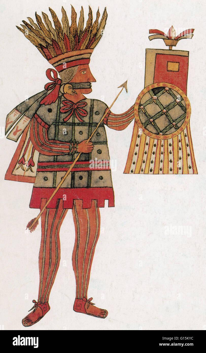 Human Sacrifice Aztec Stock Photos & Human Sacrifice Aztec ...