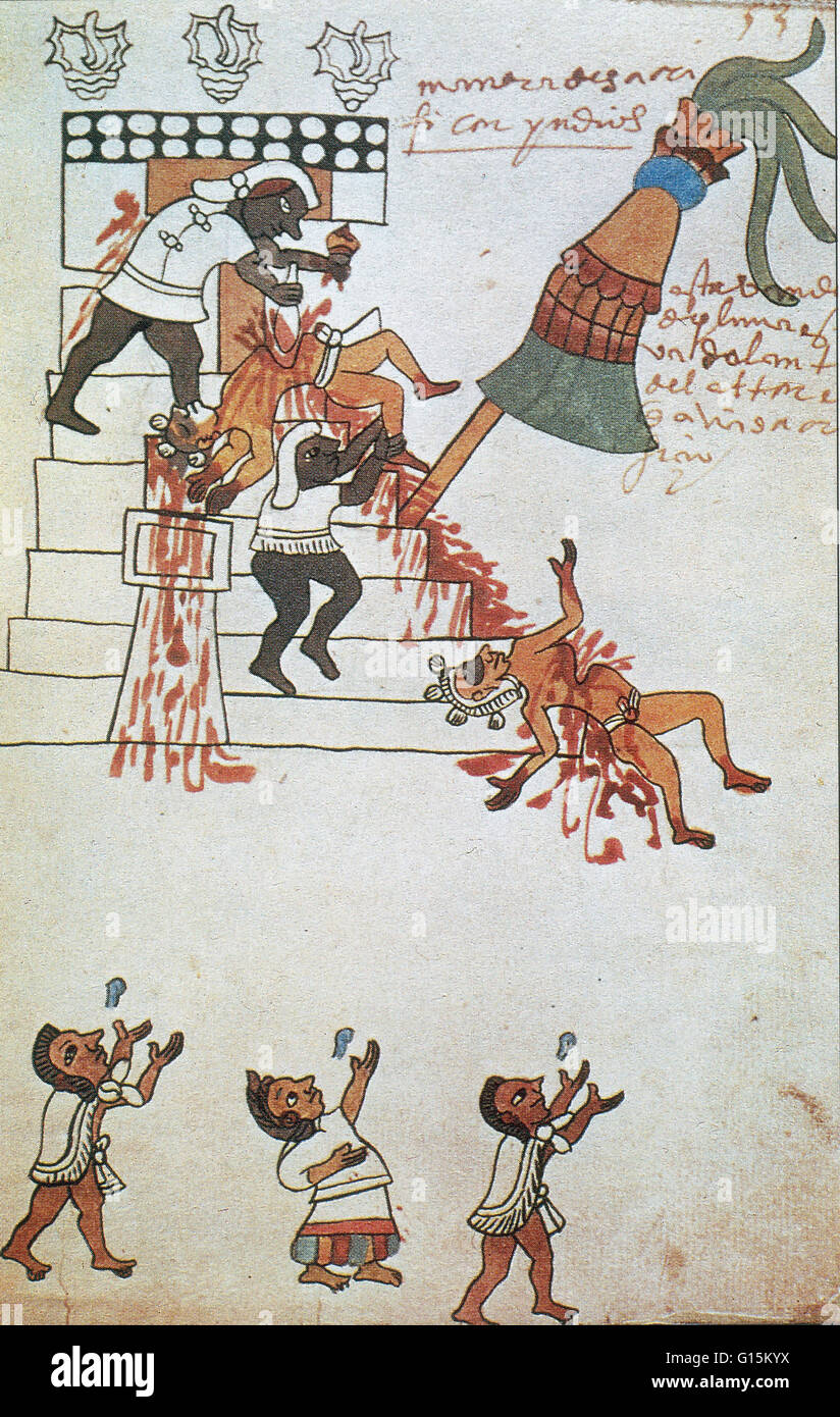 the aztecs should historians emphasize agriculture or human sacrifices This page may be reproduced for classroom use  the aztecs: should historians emphasize agriculture or considering documents d and e, what should historians say about aztec human significance: (why this.