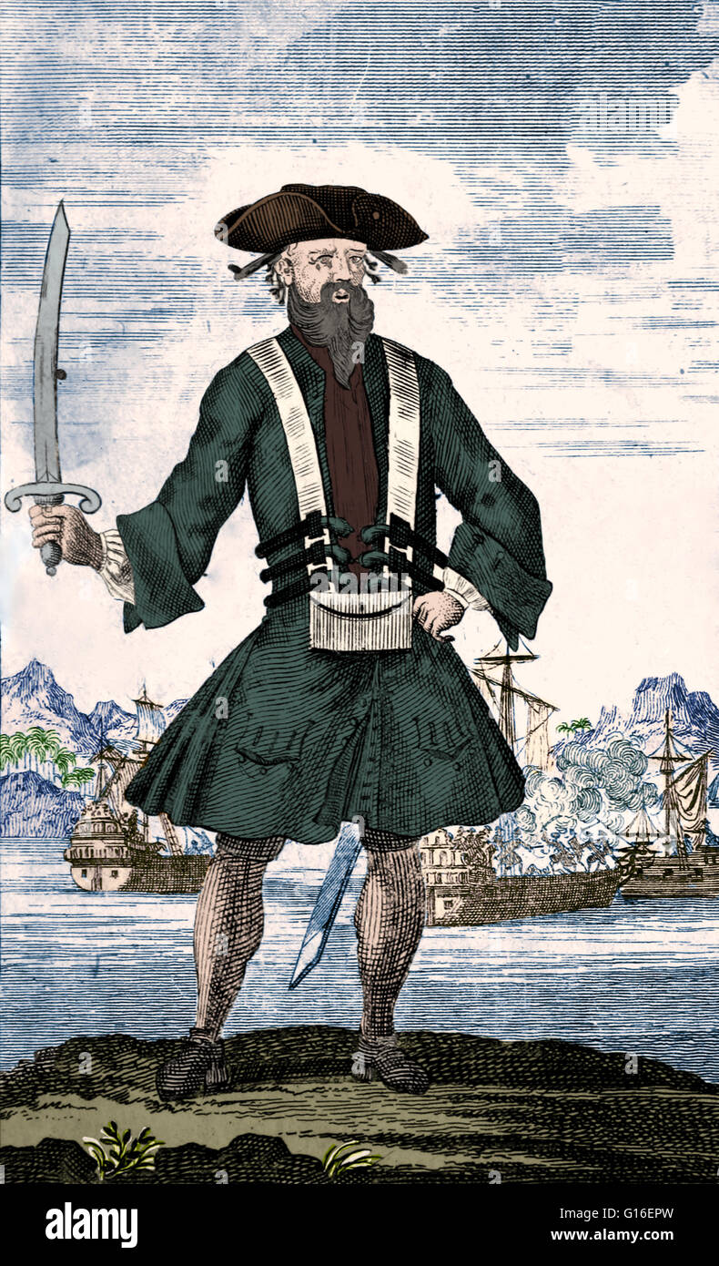 edward teach aka blackbeard the pirate About the designer + blackbeard edward teach pirate flag set sail with your very own pirate flag shirt tags: blackbeard, edward, flag, pirate, teach, blackbeard, flag, pirate, teach copyright or safe search problems report design.
