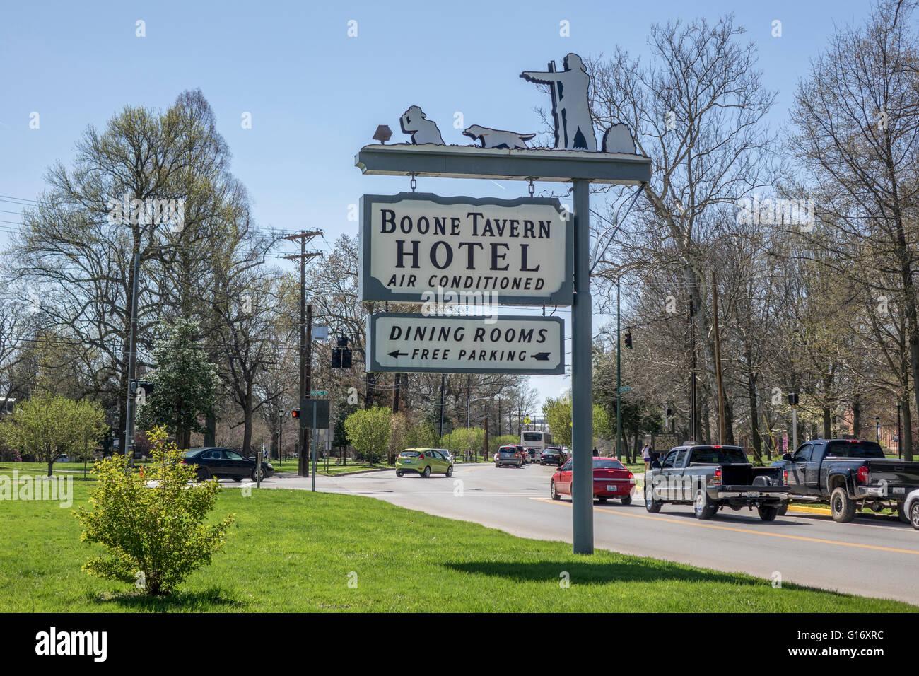 Historic hotels of america stock photos historic hotels - Hacienda interiors boulder city nv ...