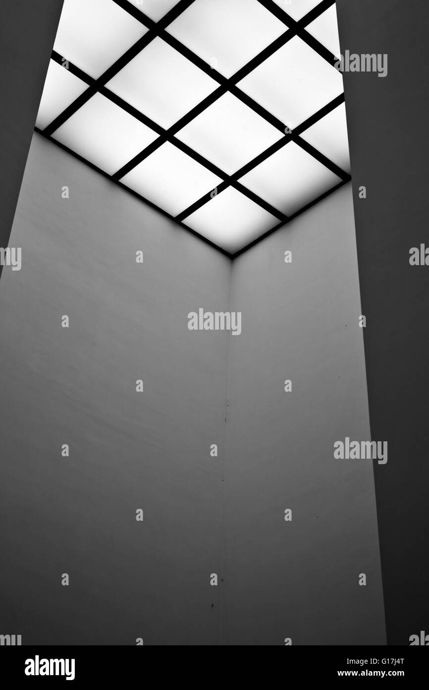 Skylight Roof Stock Photos Amp Skylight Roof Stock Images