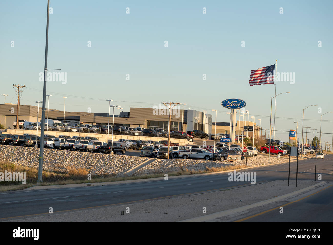 Ford Town Carlsbad Nm >> Carlsbad Stock Photos Carlsbad Stock Images Alamy
