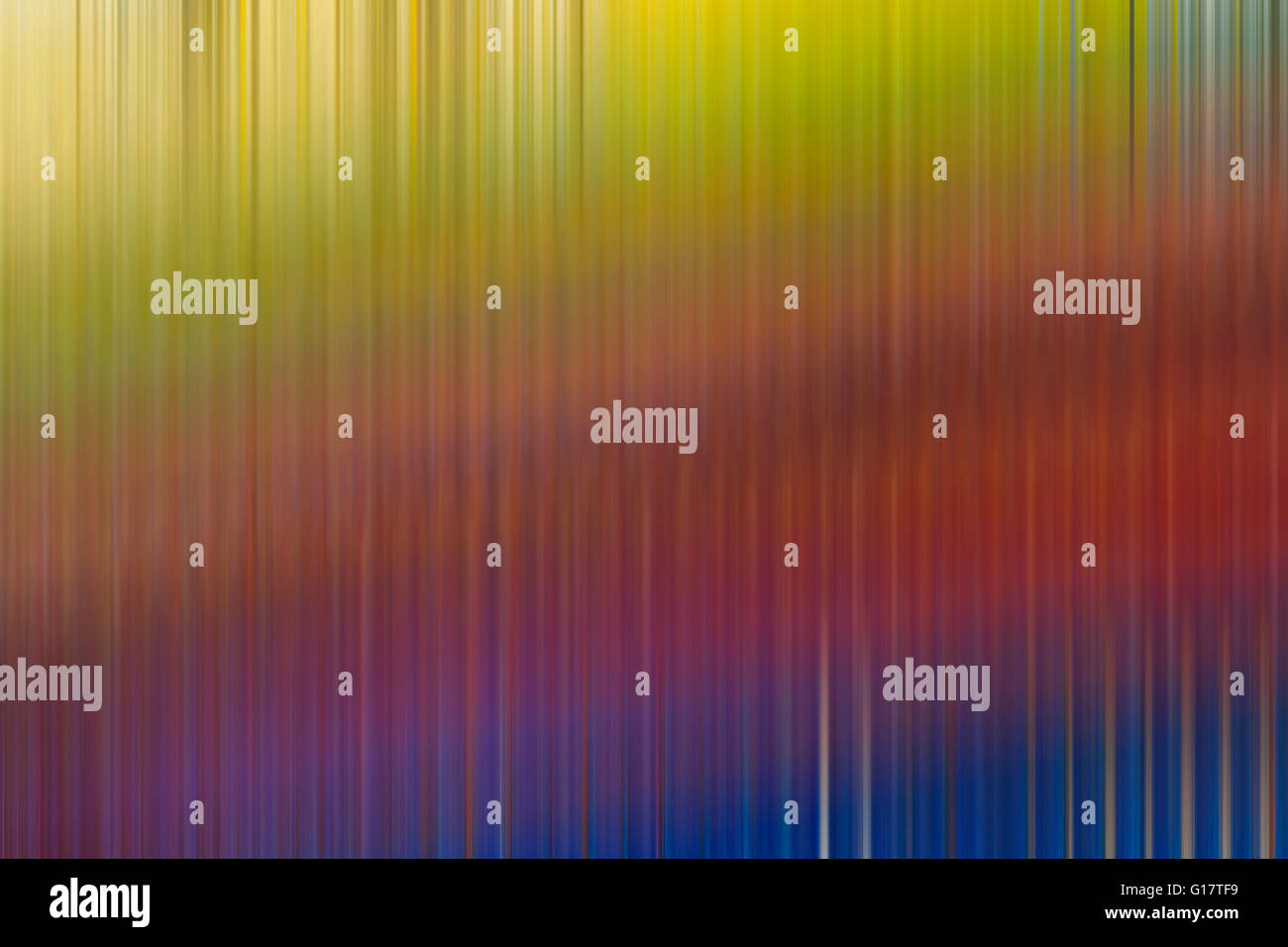 abstract lines of subdued colours abstract colour background stock photo alamy abstract lines of subdued colours