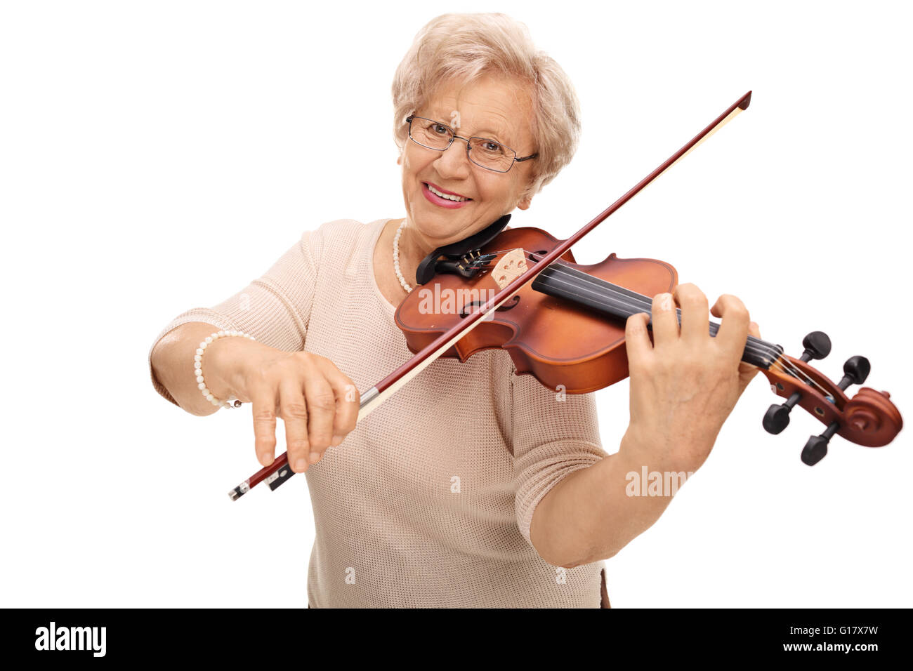 woman playing violin stock photos & woman playing violin stock