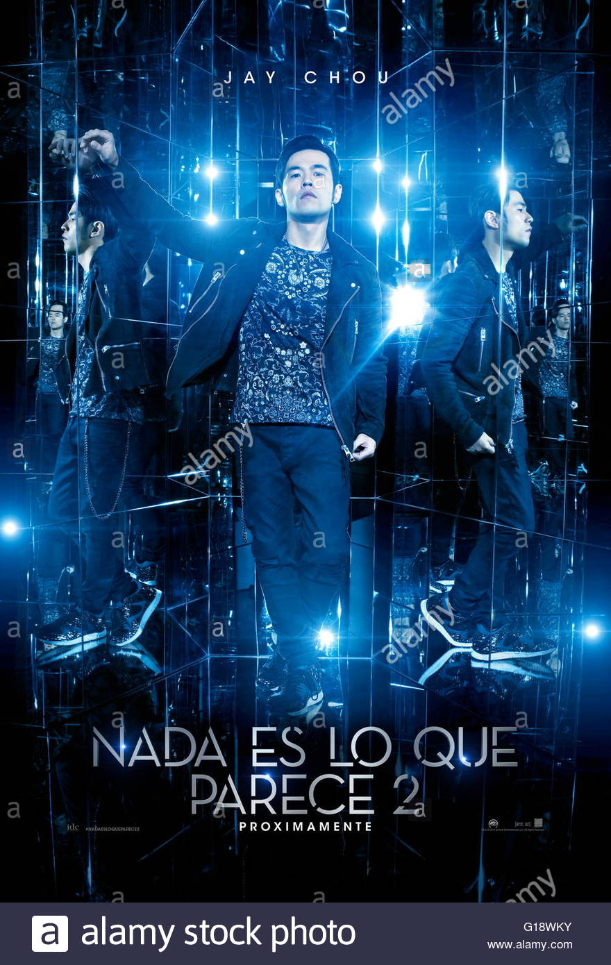 Now you see me spanish online full movie free hd download