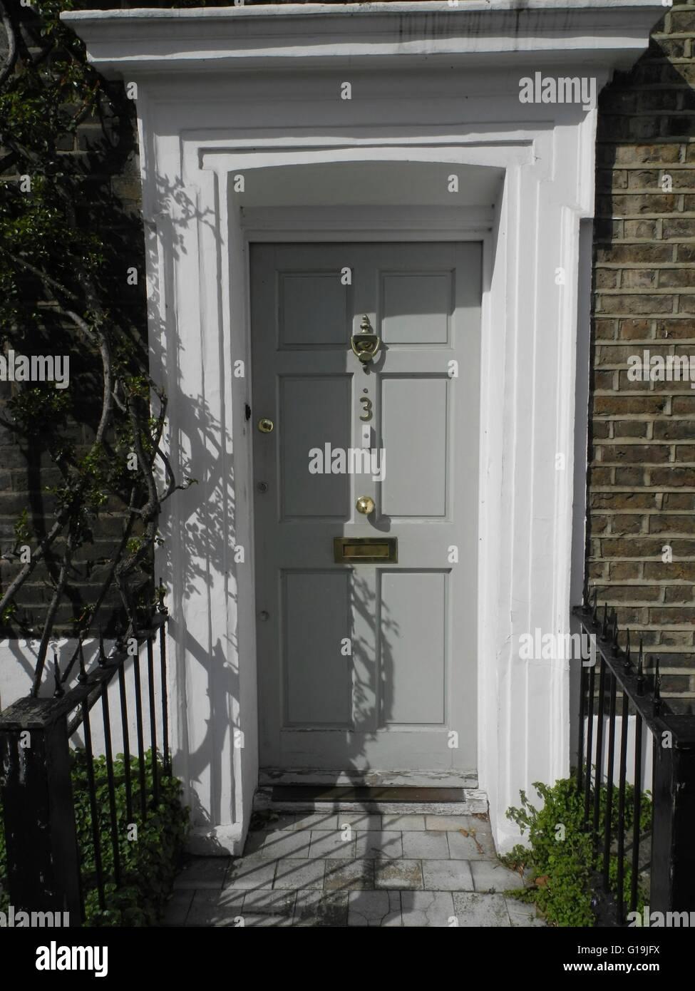 Elegant Front Doors. Elegant Solid Wood Entry Doors Model Front ...