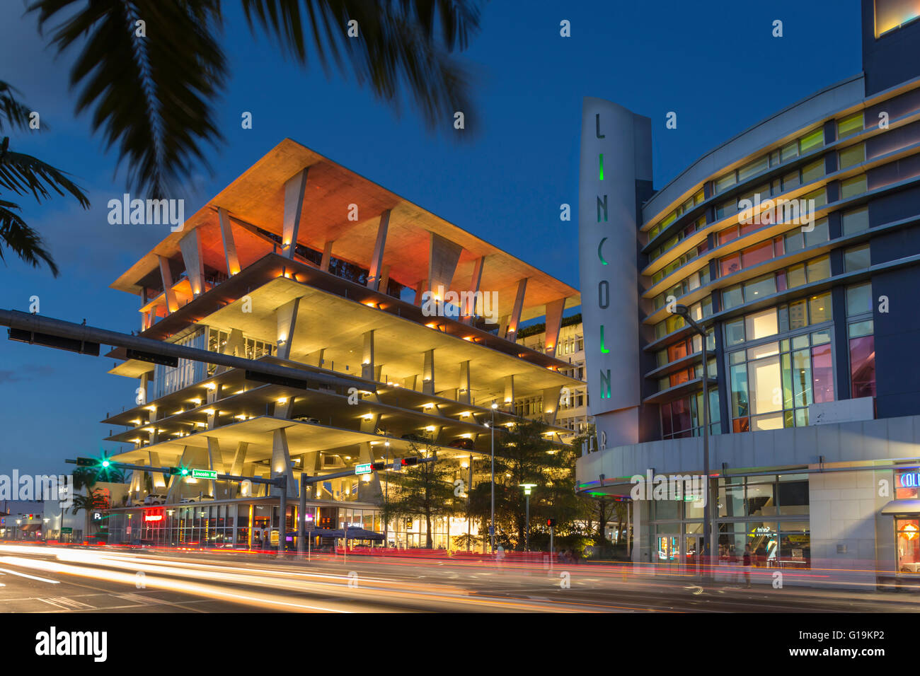 de center today herzog article meuron lincon buildings miami lincoln usa and review road by parking architectural garage