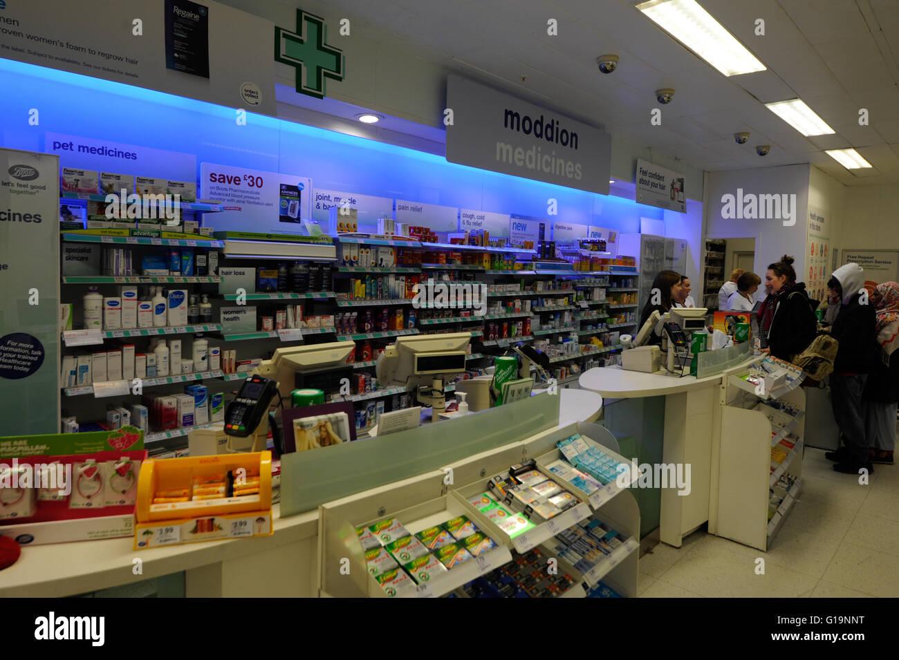 Cardiff Wales UK Stock Photo